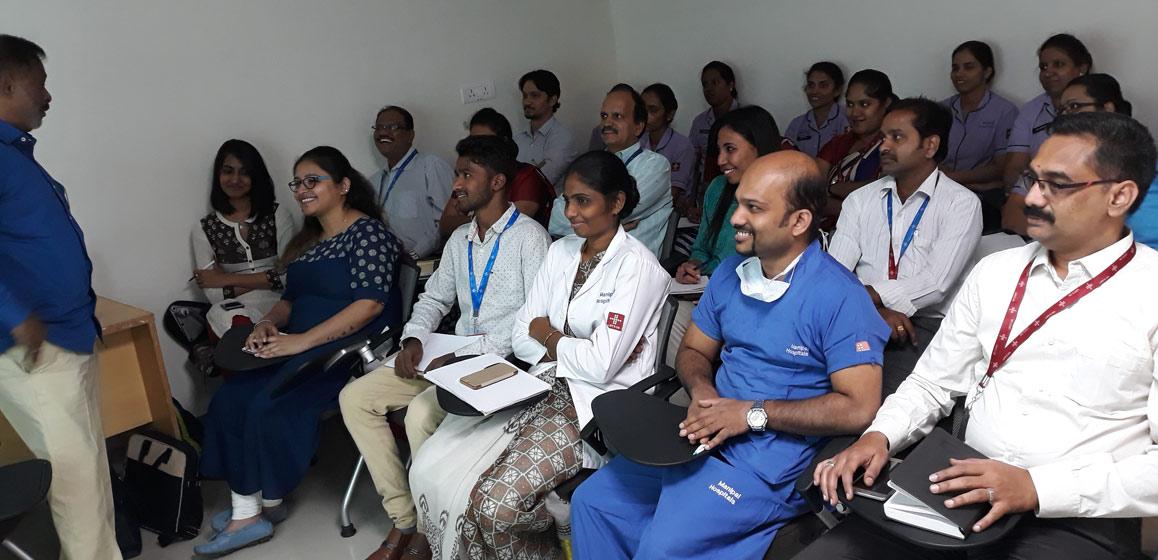 Manipal-Hospital-Employees-2