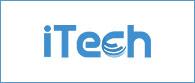 iTech-Logo